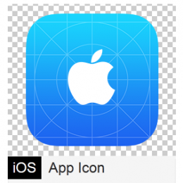 AppIcons