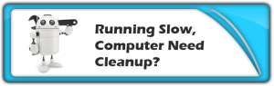 computercleanup