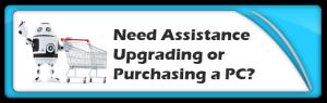purchasingupgrading